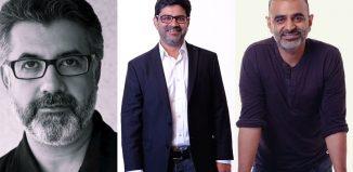 Bajaj Discover Agency