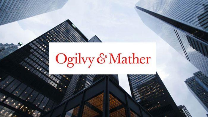 Ogilvy Mumbai