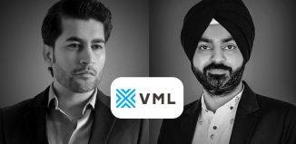 VML India