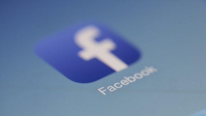 Facebook revenue