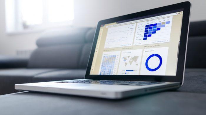 LinkedIn 2018 Marketing Report