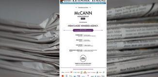 McCann Print Ad