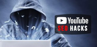 YouTube ranking and SEO hacks