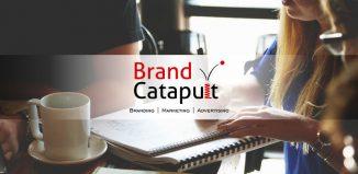 Brand Catapult