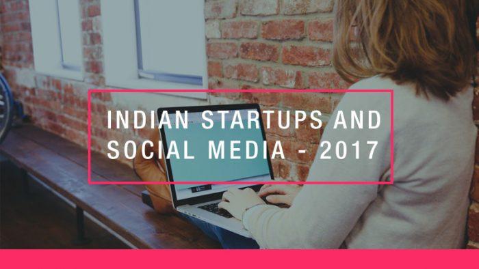 top 100 Indian startups