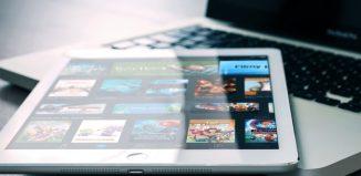 video marketing in 2018