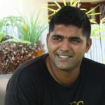 Rahul Vengalil