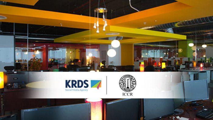 KRDS India