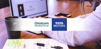 Omnicom Media Group
