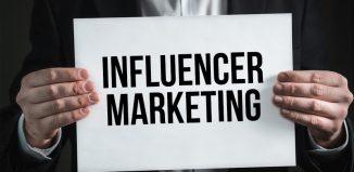 ultimate influencer marketing