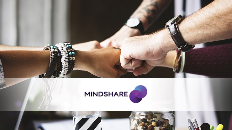 Mindshare India solidifies leadership team to drive business