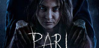Pari Movie Marketing
