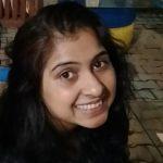 Surabhi Chatterjee