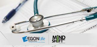 MindShift Interactive