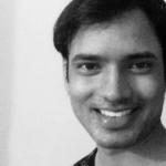 Vivek Baghotia