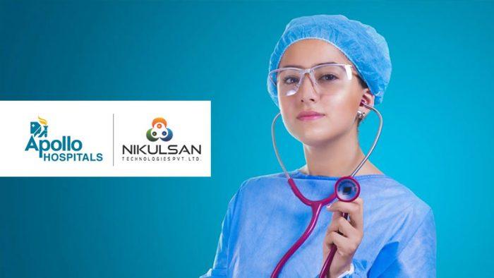 Nikulsan