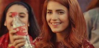 Coca Cola Ramadan campaign