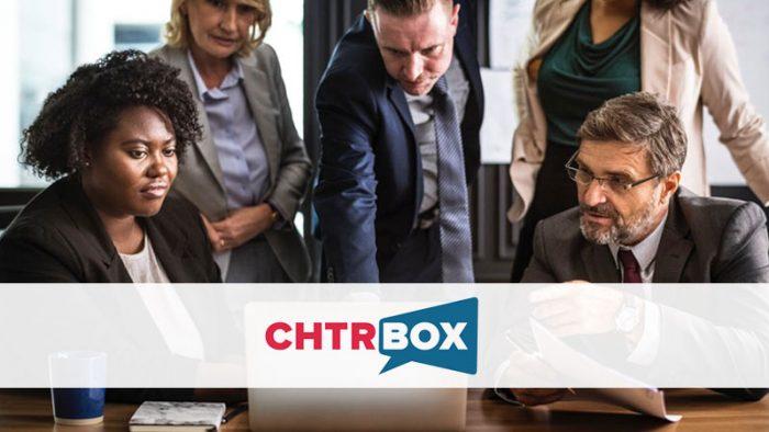 Chtrbox.com