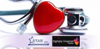 Digitally Inspired Media