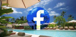 Facebook marketing tips for hotels