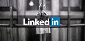 LinkedIn Privacy Policies
