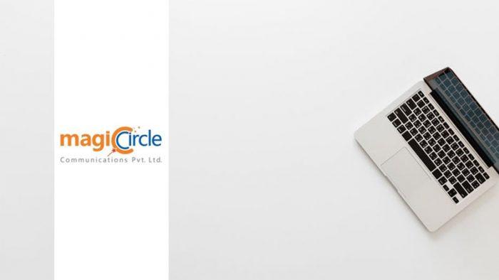 MagicCircle Communications