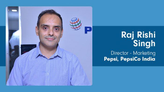 Raj Rishi Singh