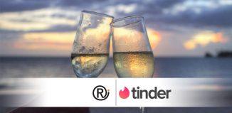 Tinder India digital agency