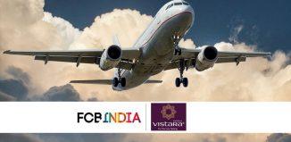 FCB India