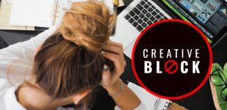 tips to improve creativity