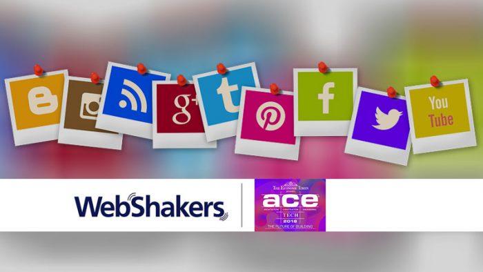 WebShakers