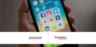 Gozoop