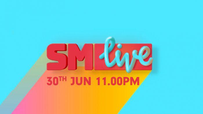 sm live