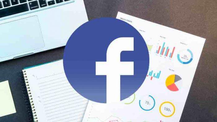 Facebook custom audience update