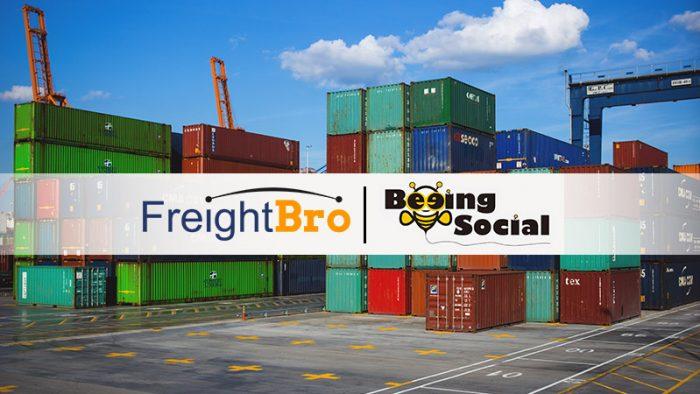 FreightBro