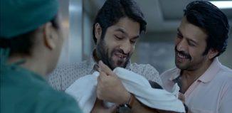 Prega News Fathers Day Campaign