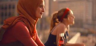Ramadan campaigns 2018