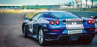 X1-Racing-League