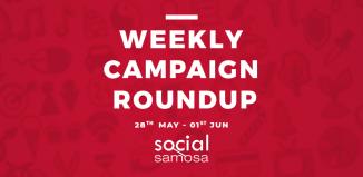 digital marketing campaigns (7)