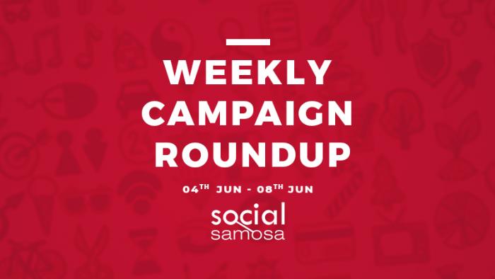 digital marketing campaigns