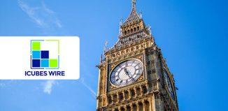 iCubesWire London