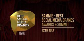 Best Social Media Brands Summit