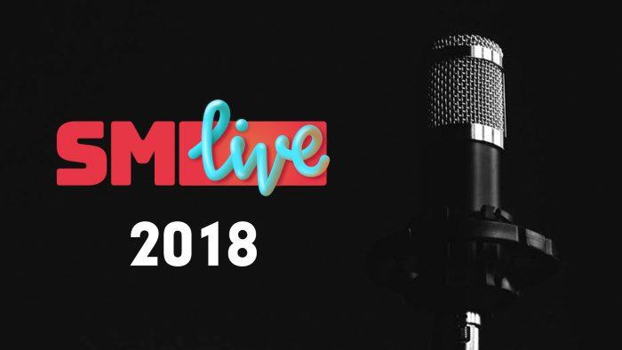 smlive-2018