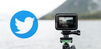 Twitter In-Stream Video Ads