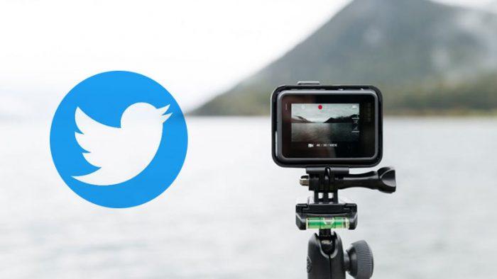 Twitter In-Stream Video Ads
