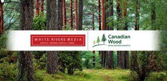 Canadian Wood