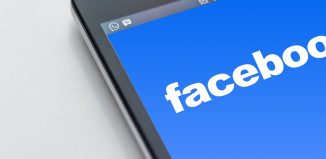 Facebook stories highlights