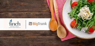 Big Trunk Communications