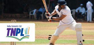 Star Sports1 Tamil campaign