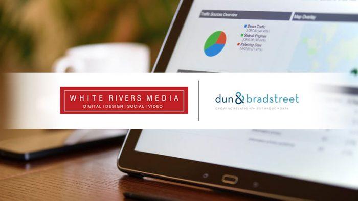 White Rivers Media